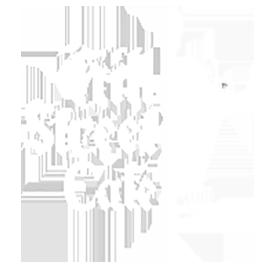 Hill Street Cafe Logo