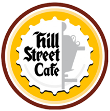 Hill Street Cafe Untappd Beer List